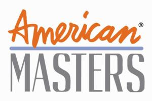 Michael Kantor Named AMERICAN MASTERS Series Executive Producer