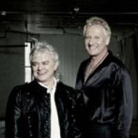 Santa Barbara's Granada Theatre Concert Series Welcomes Air Supply Tonight, 9/8