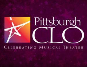 Tickets to Pittsburgh CLO's 2014 Summer Season On Sale 4/14