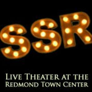 SecondStory Rep to Present KISS OF THE SPIDER WOMAN, 3/28-4/13