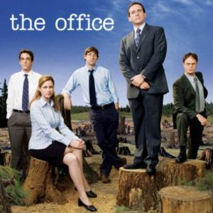 NBC to Auction Off Memorabilia from THE OFFICE
