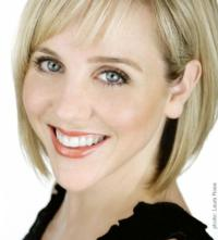 Anna Aimee White to Lead Patti Cohenour's I WILL WAIT FOR YOU Reading in Los Angeles, 1/28 & 29