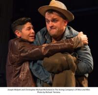 BWW-Reviews-The-Acting-Companys-OF-MICE-AND-MEN-stays-true-to-Steinbeck-20010101