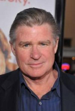 Treat Williams to Join Anna Friel & Peter Facinelli in NBC's ODYSSEY