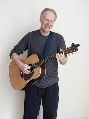Loudon Wainwright III to Play Ridgefield Playhouse, 9/12