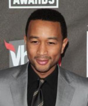 John Legend Launches Online Dancing Casting Call for New Film BREAKING THROUGH