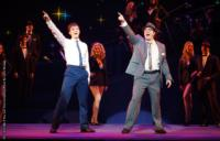 CATCH ME IF YOU CAN Tour Flies Into Denver's Buell Theatre, 2/26-3/10