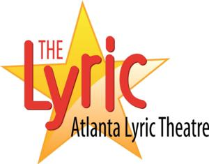 Atlanta Junior Lyric Theatre to Present RAPUNZEL, 9/20-28