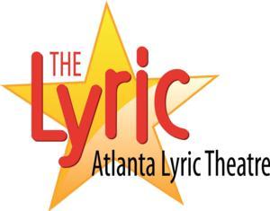 Atlanta Junior Lyric Theatre to Present RAPUNZEL, 9/20-28