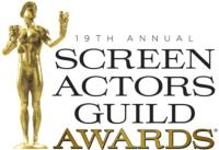 SAG Awards to Remain on TBS, TNT Through 2016
