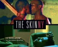 Patrik-Ian Polk's THE SKINNY Coming to DVD 12/11