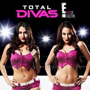 E! and WWE's TOTAL DIVAS to Return 11/17