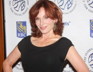 Bucks County Playhouse's 75th Season to Include Marilu Henner in 'VANYA AND SONIA,' Marsha Mason-Helmed CHAPTER TWO & More