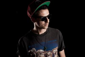 Boys Noize Announces FABRICLIVE 72 Album for FABRIC London, Out 11/18