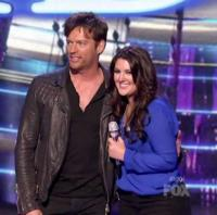 Harry-Connick-Jr-in-Talks-for-Next-Seasons-AMERICAN-IDOL-20130503