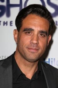 DVR ALERT: Talk Show Listings For Wednesday, October 31- Bobby Cannavale and More!