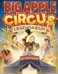 Big-Apple-Circus-20010101