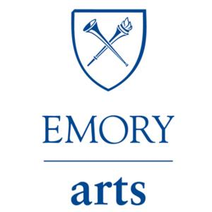 Emory Friends of Dance Lecture to Consider 'Dance on its Own Terms', 2/25