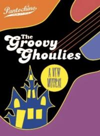 THE GROOVY GHOULIES Debuts in New Haven, 10/26