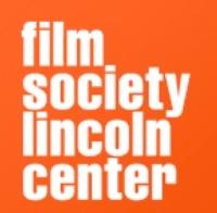 Film Society of Lincoln Center Launches MAKING WAVES: New Romanian Cinema Festival Today
