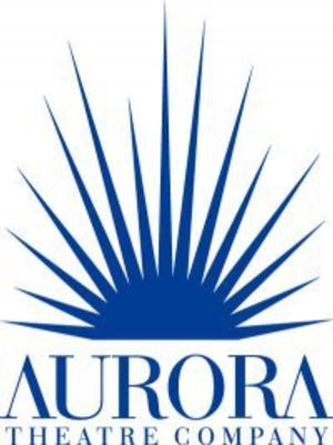 RAPTURE, BLISTER, BURN; TALLEY'S FOLLEY; DETROIT & More Set for Aurora Theatre Company's 2014-15 Season