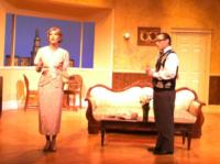 BWW-Reviews-LEND-ME-A-TENOR-Lends-Plenty-of-Laughts-20010101