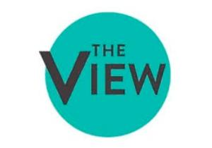 The Reinvention of THE VIEW Continues as ABC Recruits a Powerful New Senior Team