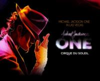 Cirque-du-Soleil-to-Debut-New-Michael-Jackson-Show-ONE-in-Las-Vegas-Summer-2013-20010101