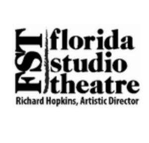 Florida Studio Theatre to Open FREUD'S LAST SESSION, 3/12