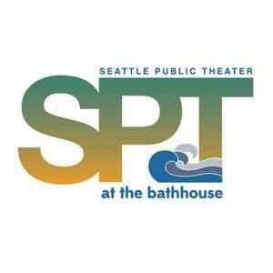 Seattle Public Theater at the Bathhouse Sets 2014-15 Season: SLIP/SHOT, HUMBLE BOY & More