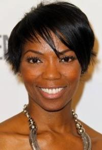 Kristy-Johnson-Dawnn-Lewis-David-St-Louis-More-Join-Pasadena-Playhouses-INTIMATE-APPAREL-Full-Cast-Announced-20120925