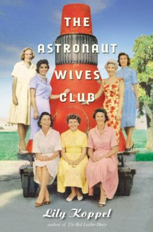 ABC Orders THE ASTRONAUT WIVES Club to Series, Will Premiere this Summer