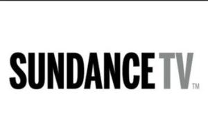 SundanceTV to Co-Produce New Scripted Original Mini-Series ONE CHILD