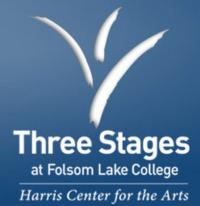 Professor Steve Robinson to Speak at Three Stages, 2/19