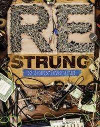 Brisbane-Powerhouse-Presents-ReSTRUNG-SOUNDS-UNBOUND-20010101