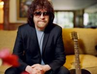 Grammy Museum Screens MR. BLUE SKY: THE STORY OF JEFF LYNNE AND ELO Today, 11/14