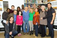 EXCLUSIVE-Full-Cast-Announced-for-RAGTIME-Concert-Butler-Miller-Cavenaugh-Latessa-More-Join-Starry-Cast-20130217