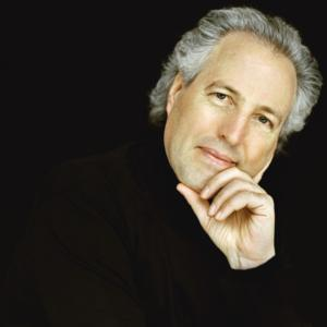Manfred Honeck Conducts NY Philharmonic in Vivier and Bruckner, Beg. Tonight