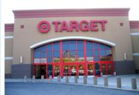 Target Takes a Swing at Sportswear