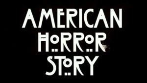Theme for Fourth Season of FX's AMERICAN HORROR STORY Revealed!