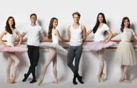 The Australian Ballet's 2013 Telstra Ballet Dancer Award Nominations Announced; Showcase Set for March 8