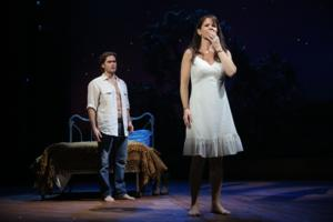 Review Roundup: THE BRIDGES OF MADISON COUNTY Opens on Broadway - All the Reviews!