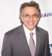Chip Zien, Ron Rifkin and More to Star in THE TWENTY-SEVENTH MAN at Public Theater