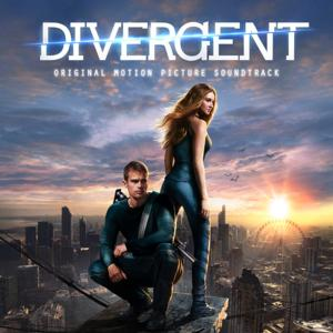 Ellie Goulding and Zedd to Perform Songs from 'Divergent Soundtrack at  2014 MTV MOVIE AWARDS