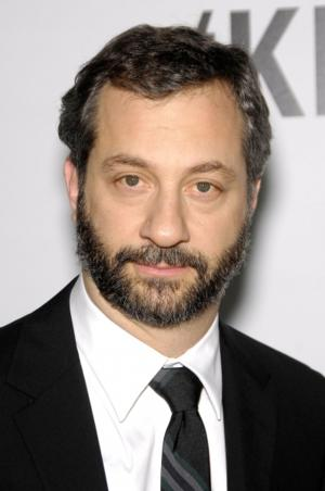 Judd Apatow to Receive 2014 PaleyFest Icon Award