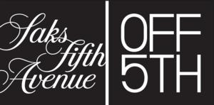 Saks Fifth Avenue OFF 5TH to Open New Palm Beach Store