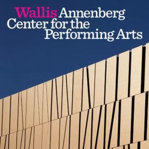 Executive Director Lou Moore Departs Wallis Annenberg Center for the Performing Arts