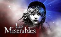 Mirvish's LES MISERABLES to Hold Kids Open Call on 4/14