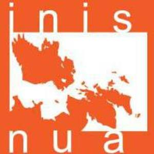 Inis Nua Theatre to Present MIDSUMMER [A PLAY WITH SONGS], 4/9-27