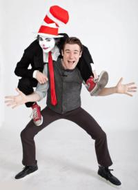 BWW Reviews: SEUSSICAL, Arts Theatre, December 9 2012